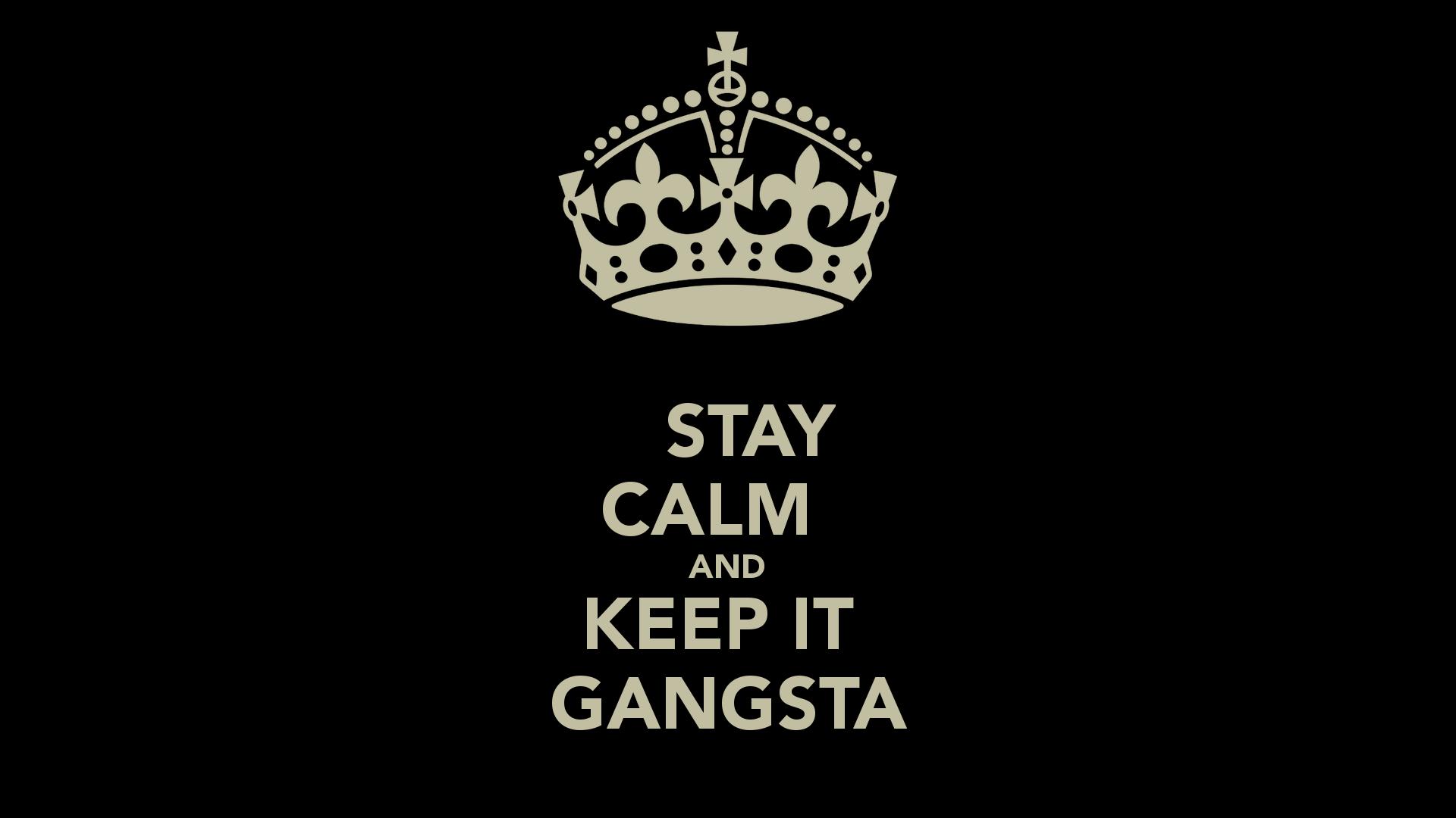 Download Wallpaper Logo Gangster - wp2605804  Trends_662391.png