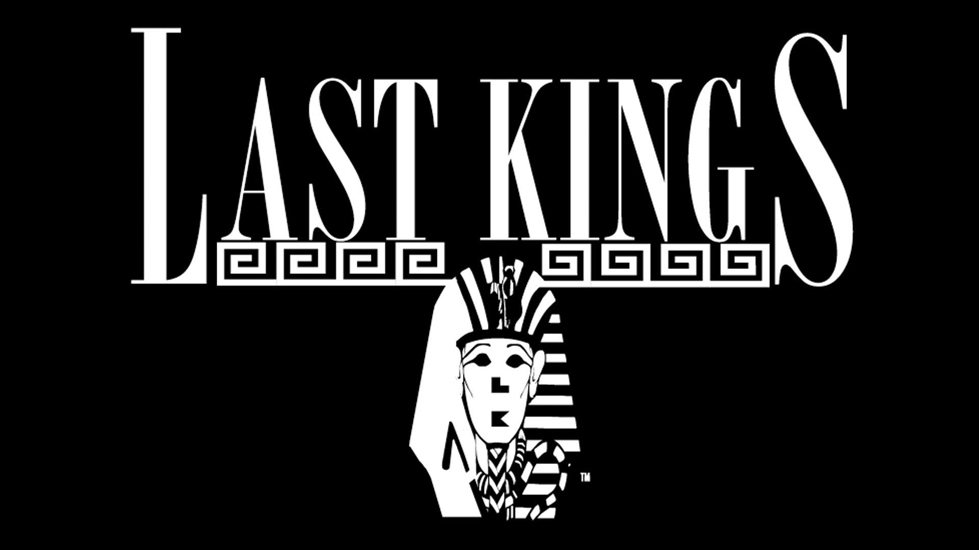fb76be57754 Last Kings Wallpapers - Wallpaper Cave