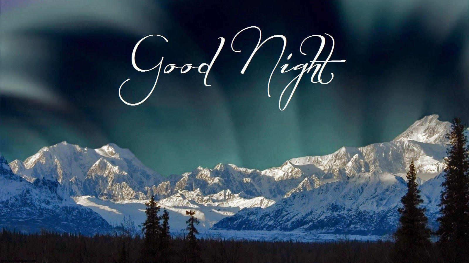 good night wallpapers hd - wallpaper cave