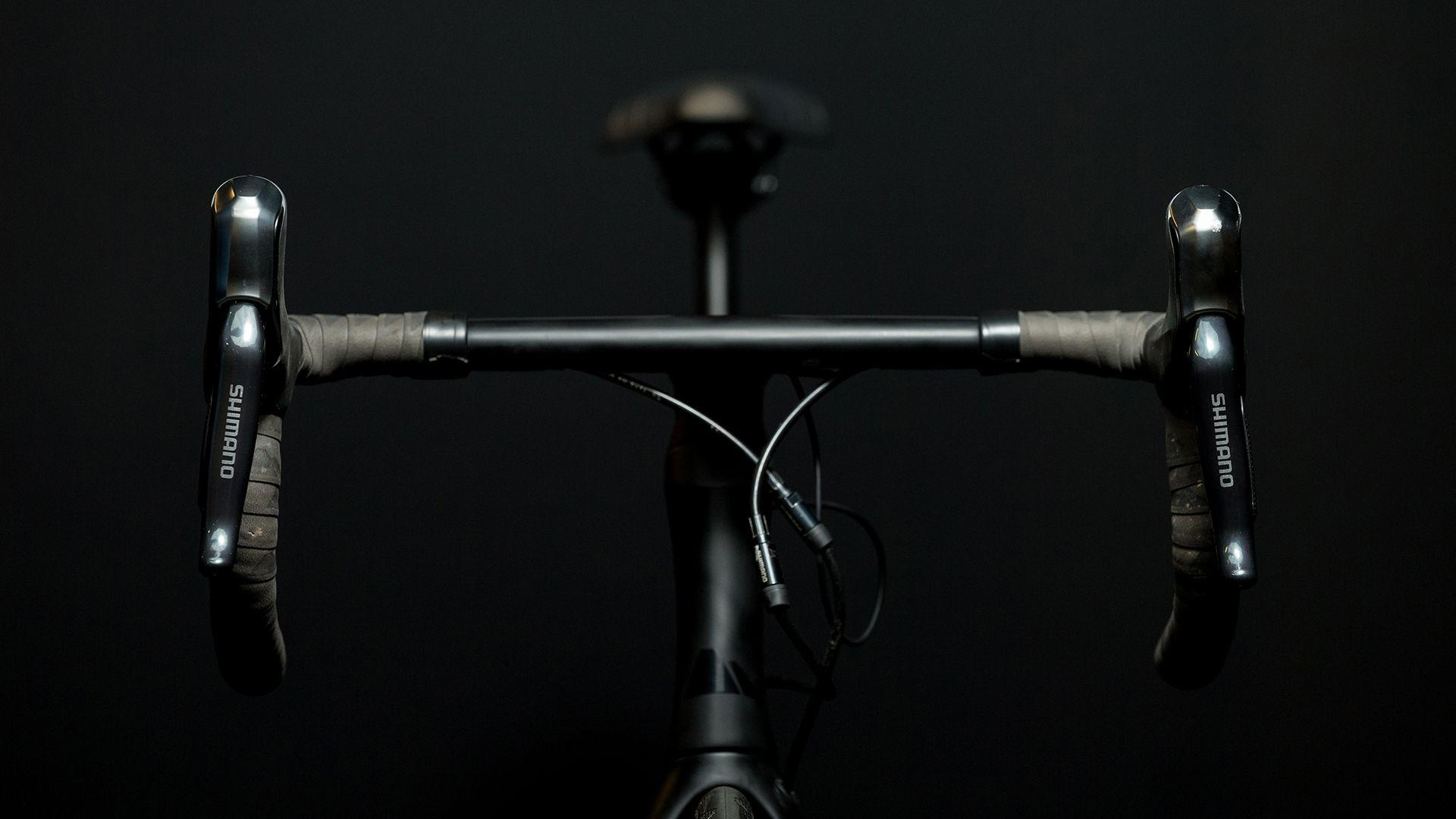 The Best Cycling Wallpaper 1920X1080 Images