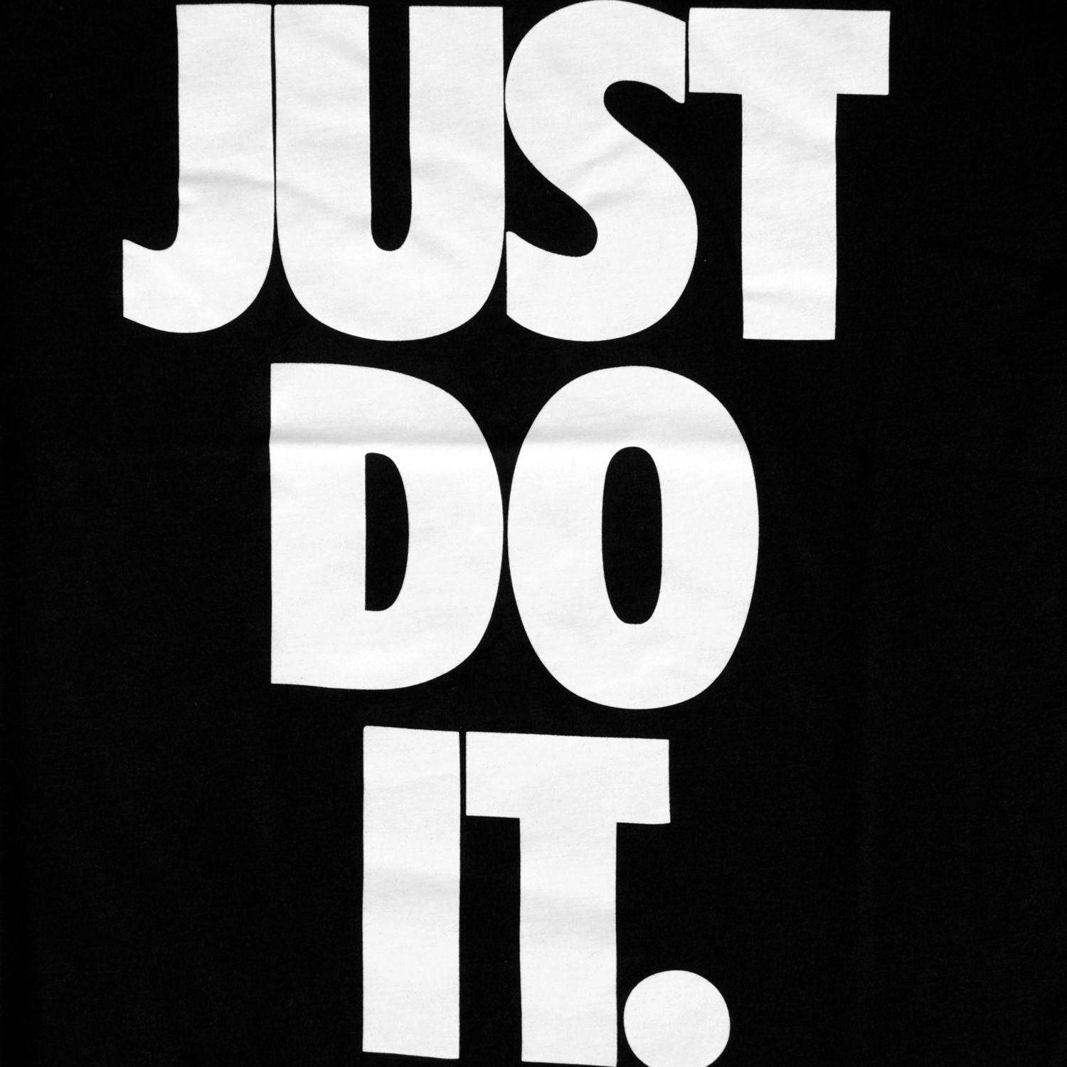 nike just do it basketball wallpapers wallpaper cave