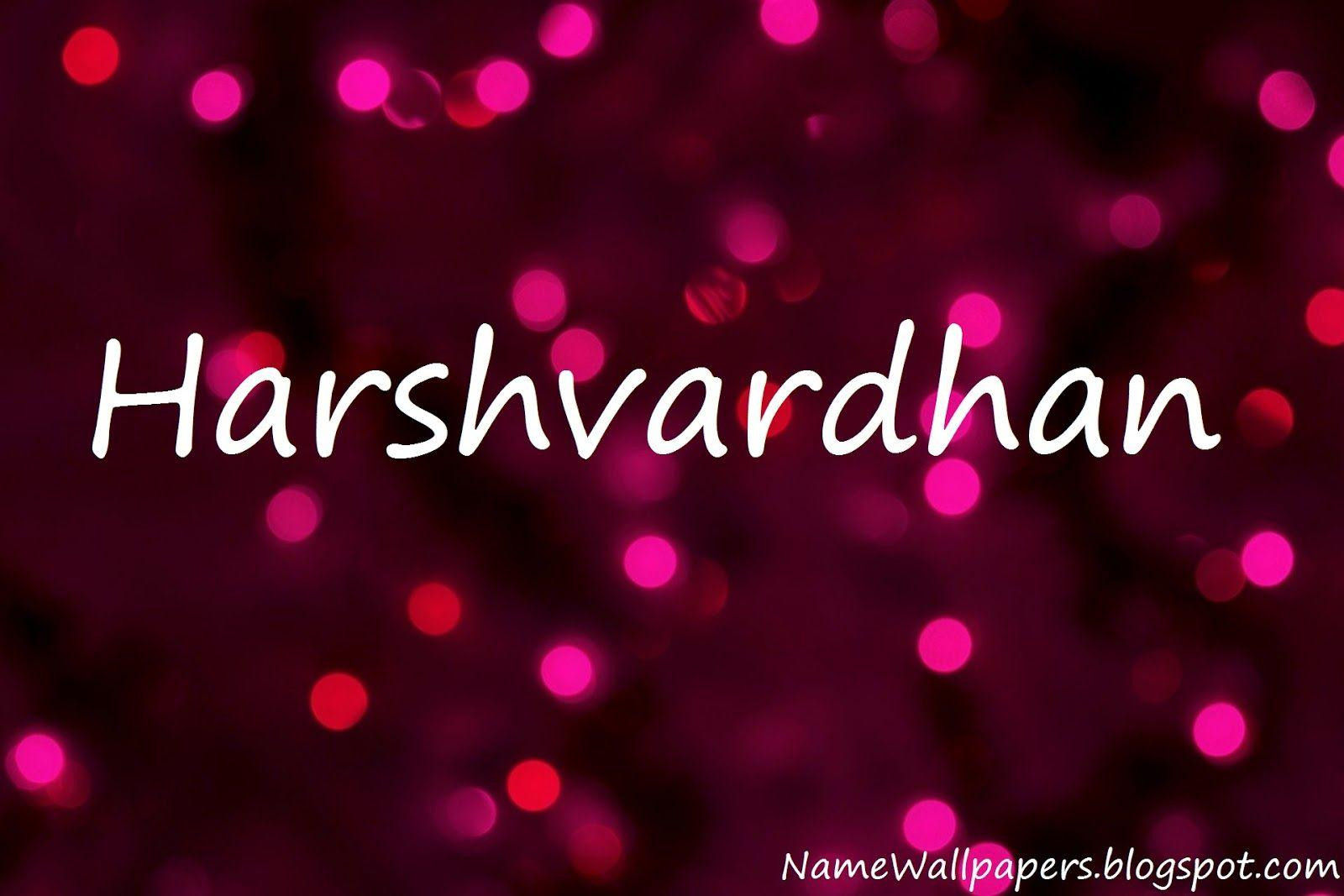 harsha name wallpapers - wallpaper cave
