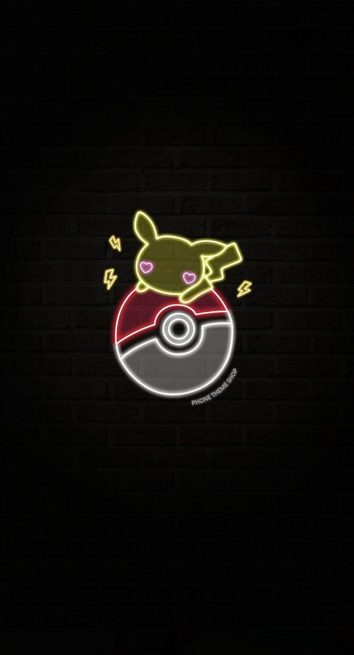 Pokemon Wallpapers Android - Wallpaper Cave
