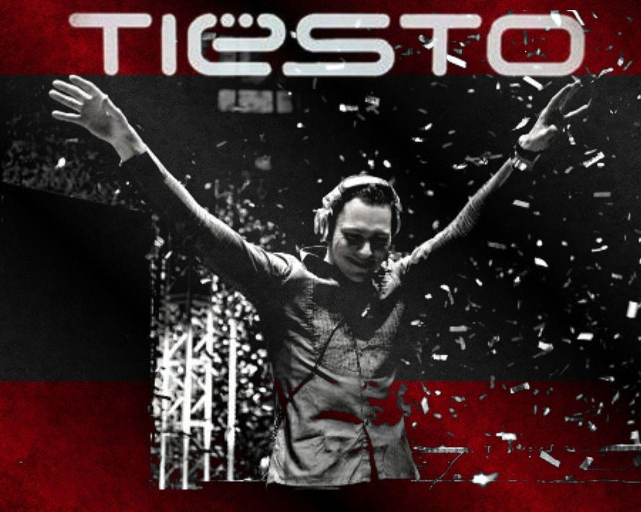 dj tiesto hd wallpapers - wallpaper cave
