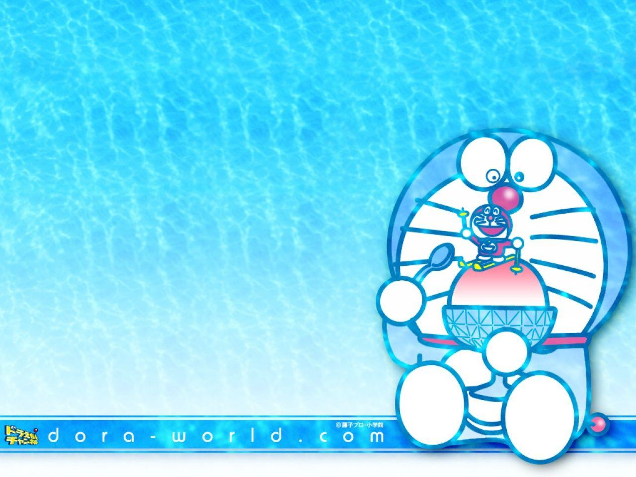 Backgrounds Doraemon Wallpaper Cave