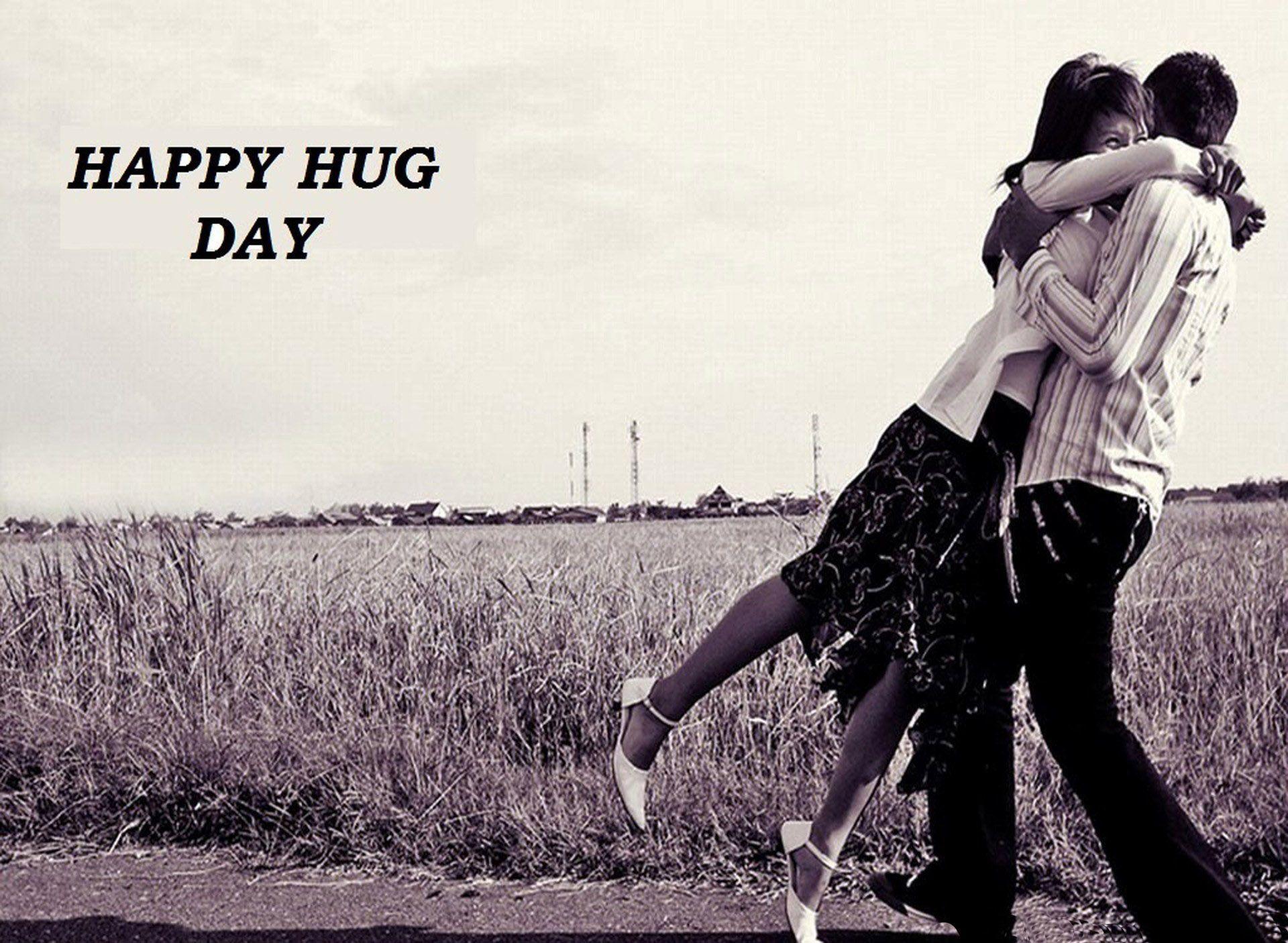 Romantic Hug Wallpapers HD - Wallpaper Cave