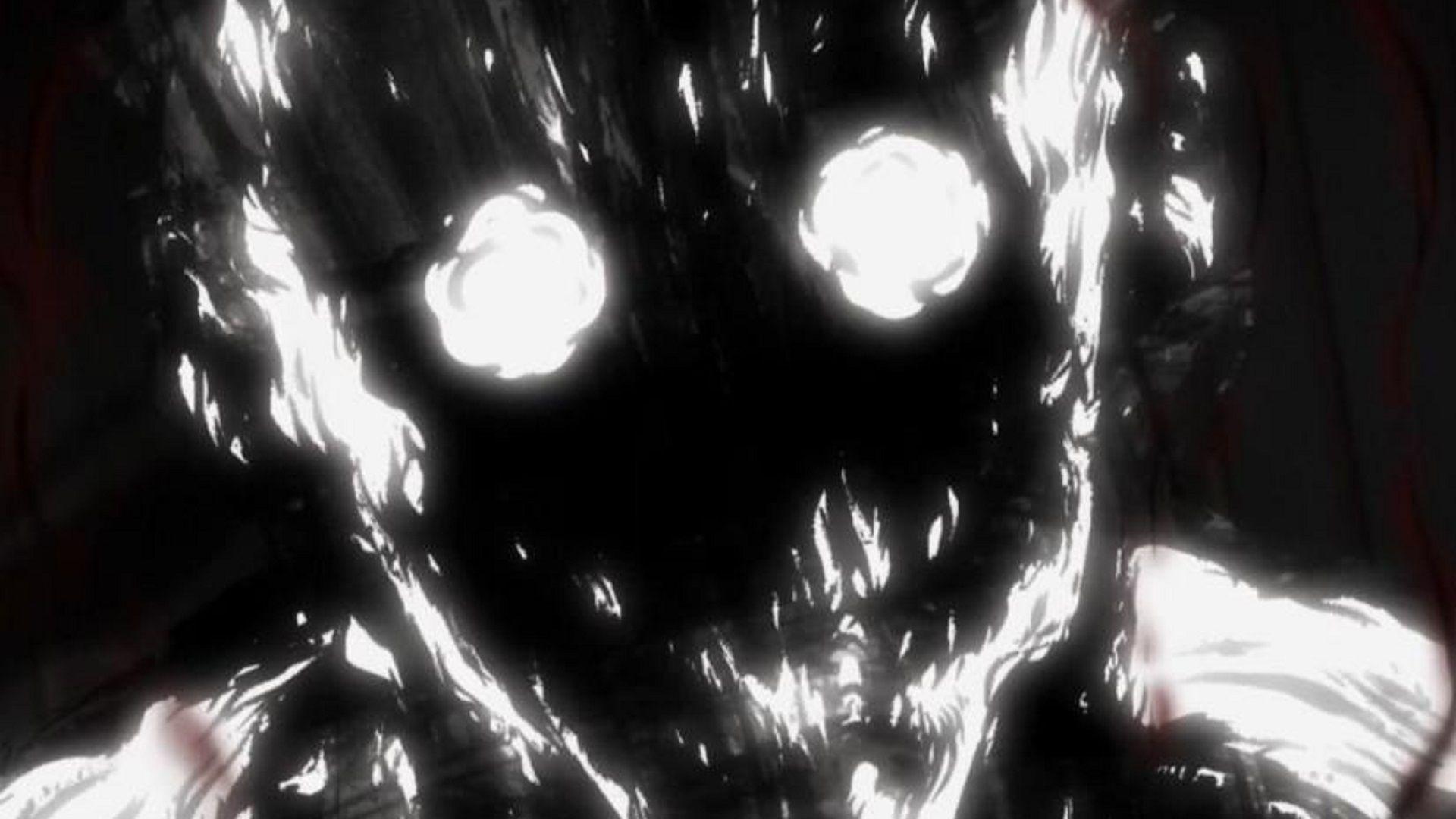 Badass anime wallpaper scihparg com