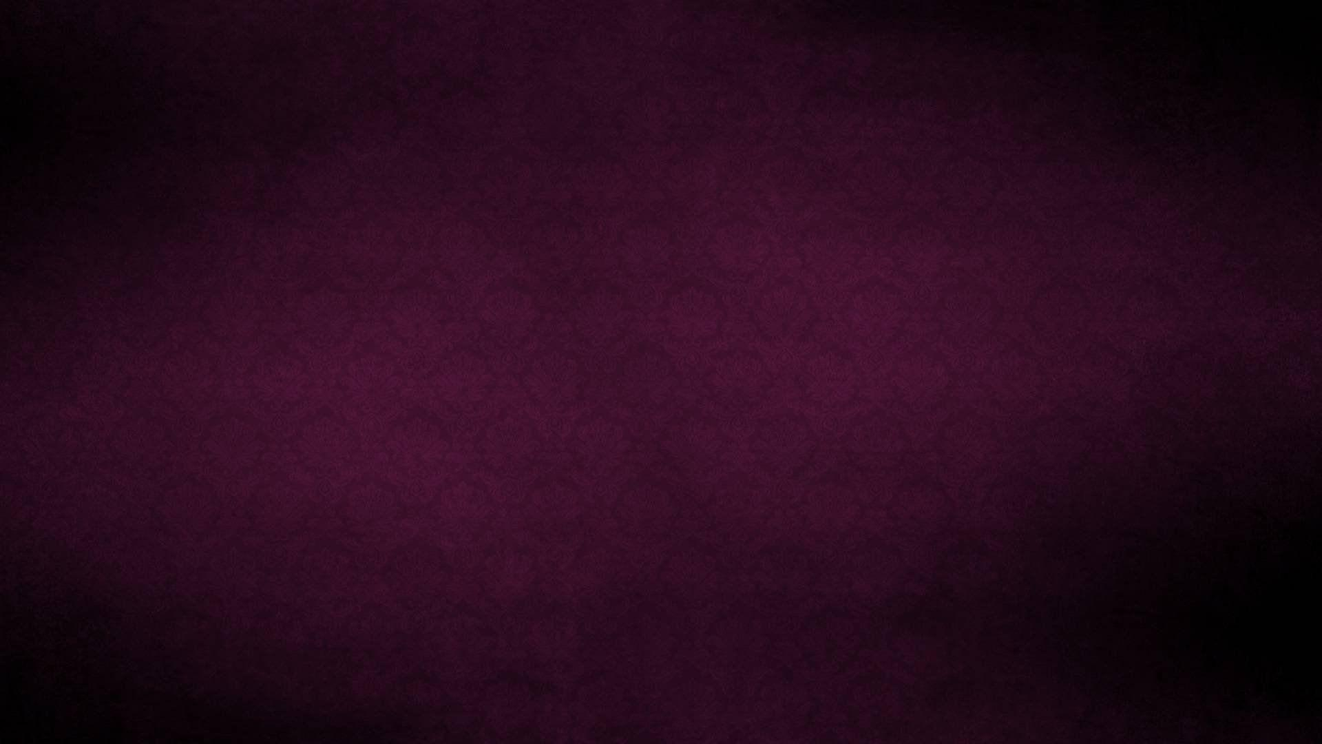 Hd Plain Backgrounds Wallpaper Cave