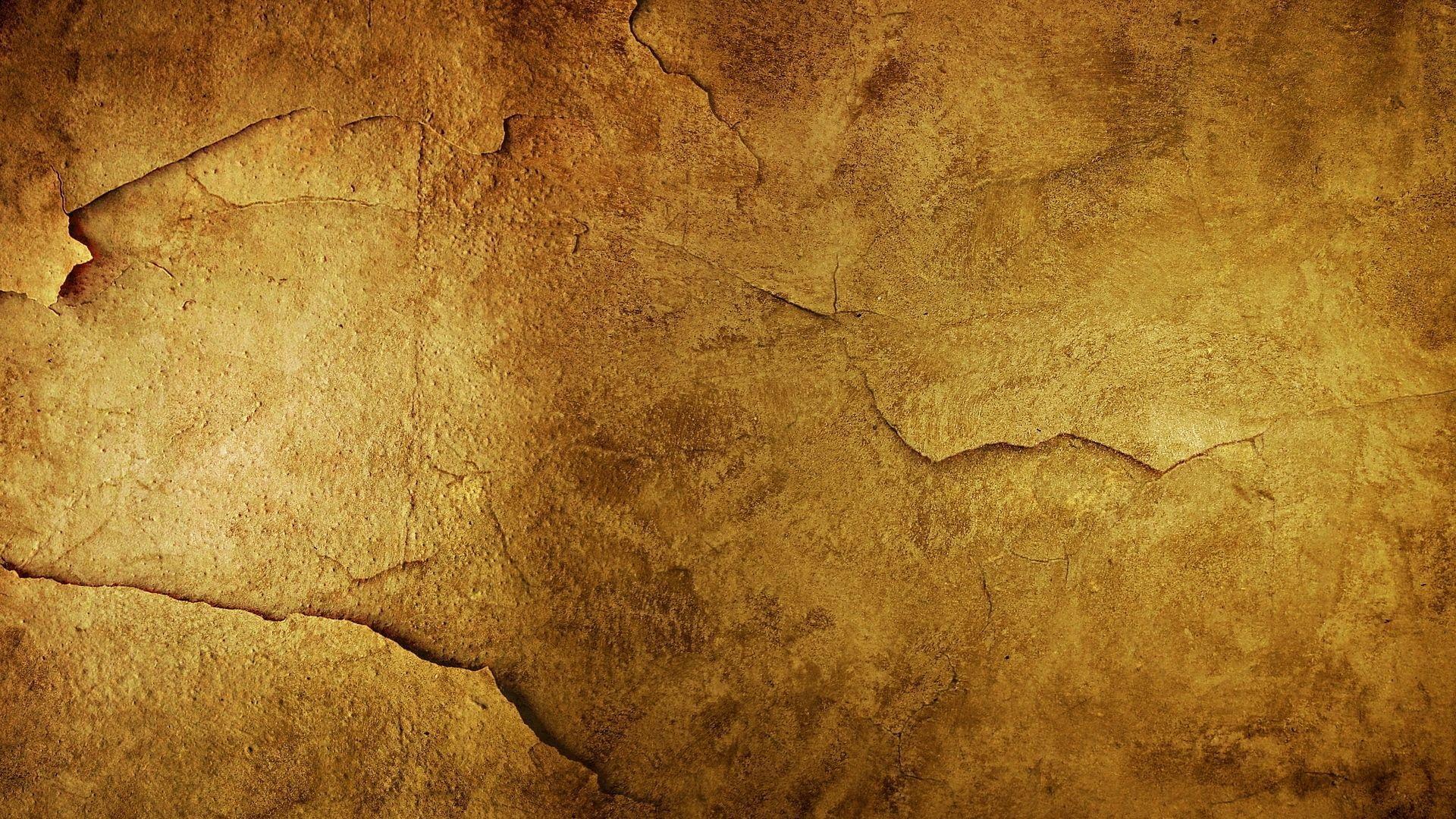 Hd Plain Backgrounds Wallpaper Cave