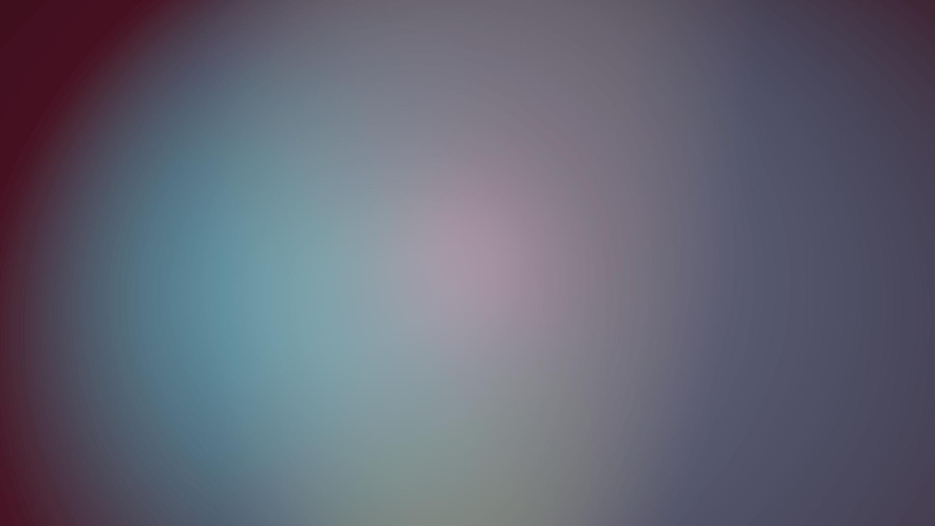 HD Plain Backgrounds - Wallpaper Cave