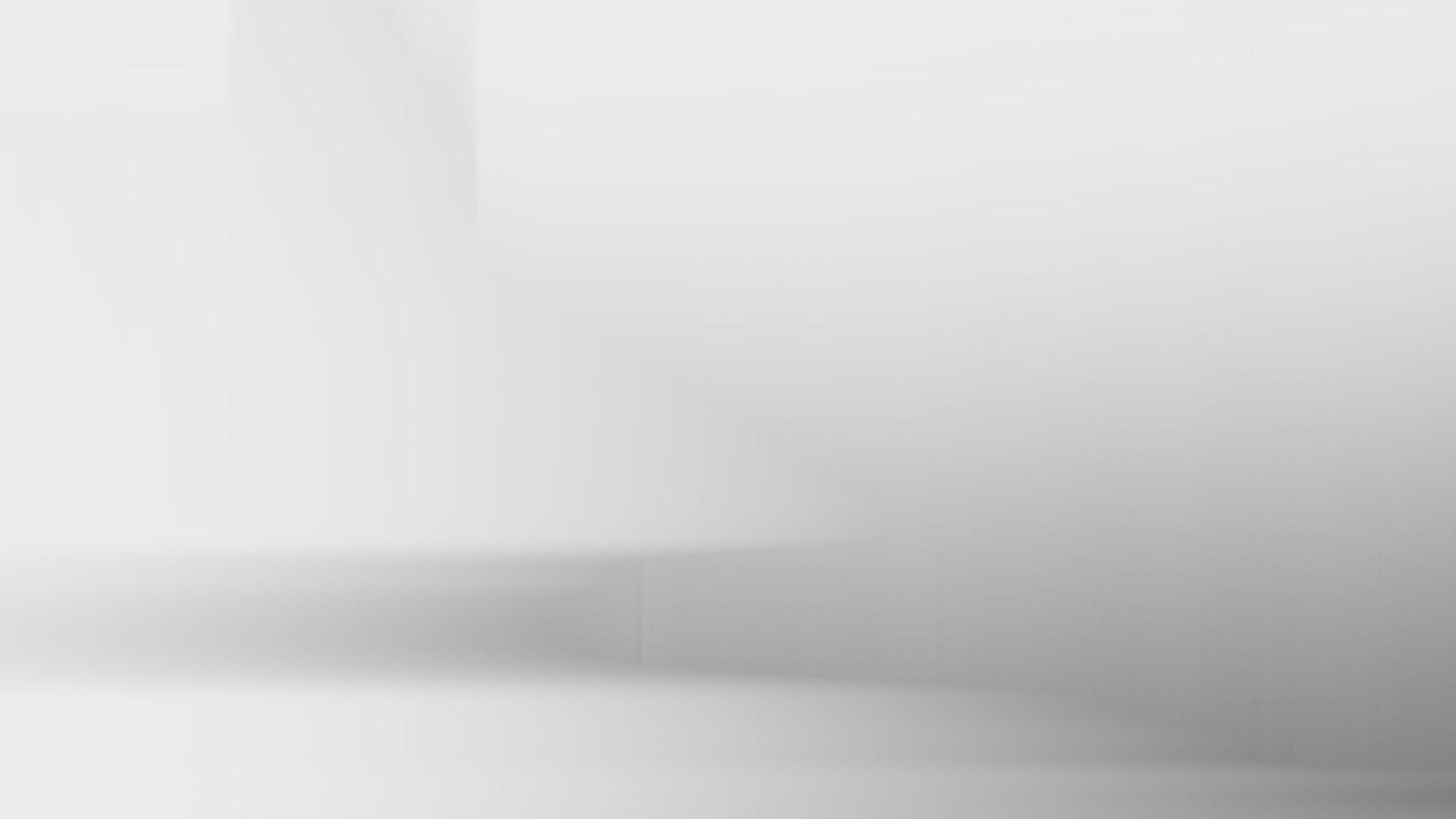 Backgrounds HD White