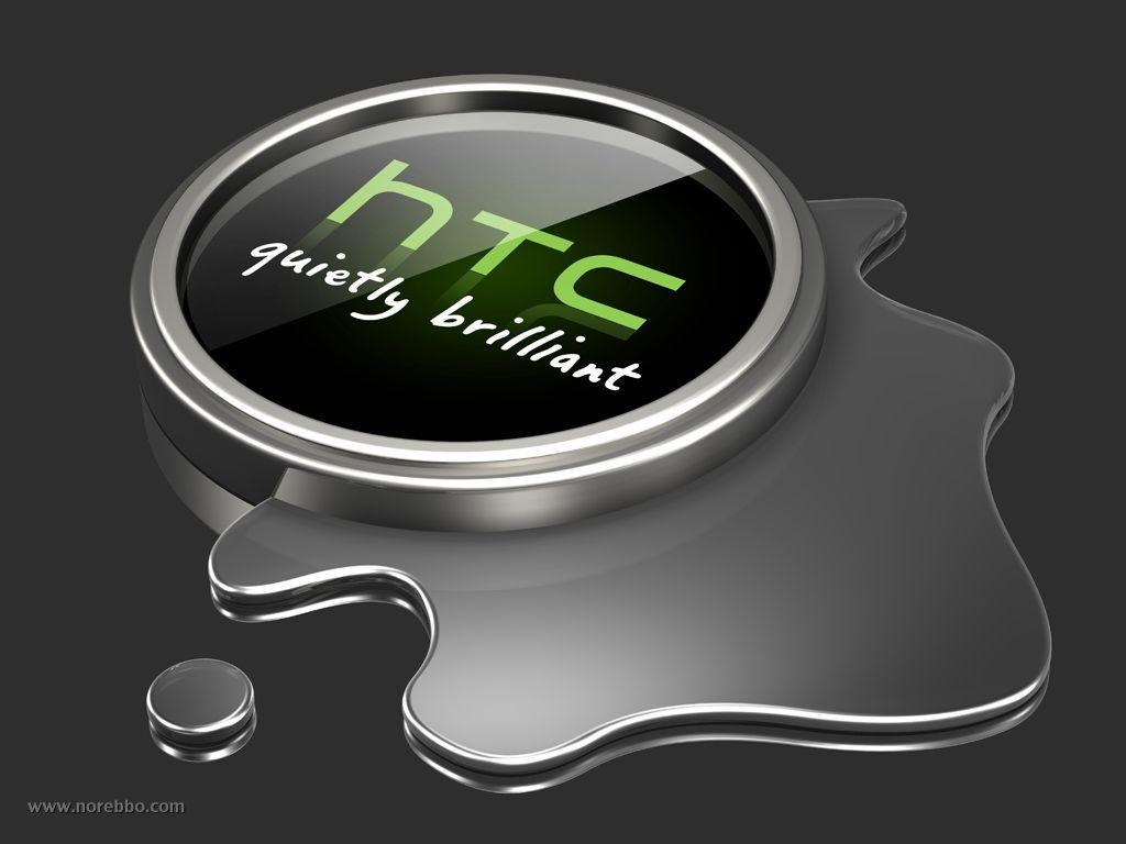 「htc logo」的圖片搜尋結果