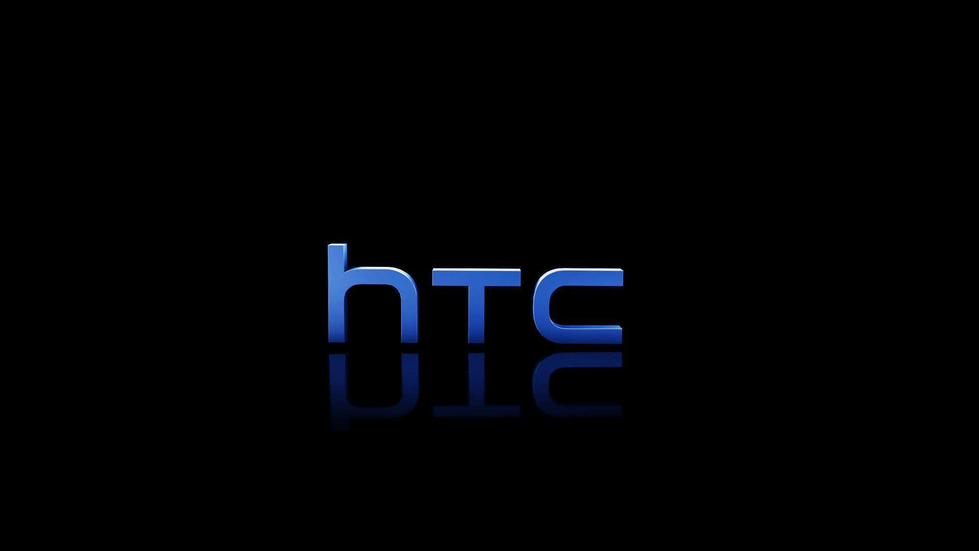 Best Wallpaper Logo Htc - wp2611756  Graphic_488548.jpg