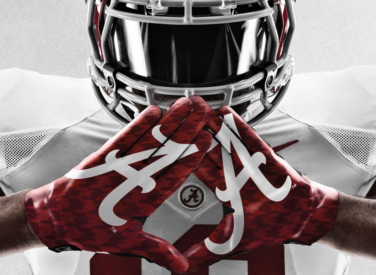 Free Alabama Crimson Tide Wallpapers Wallpapers