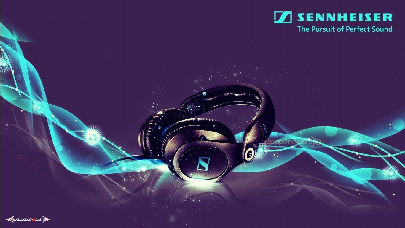 Dj Logo Desktop Wallpaper Unlimited Clipart Design