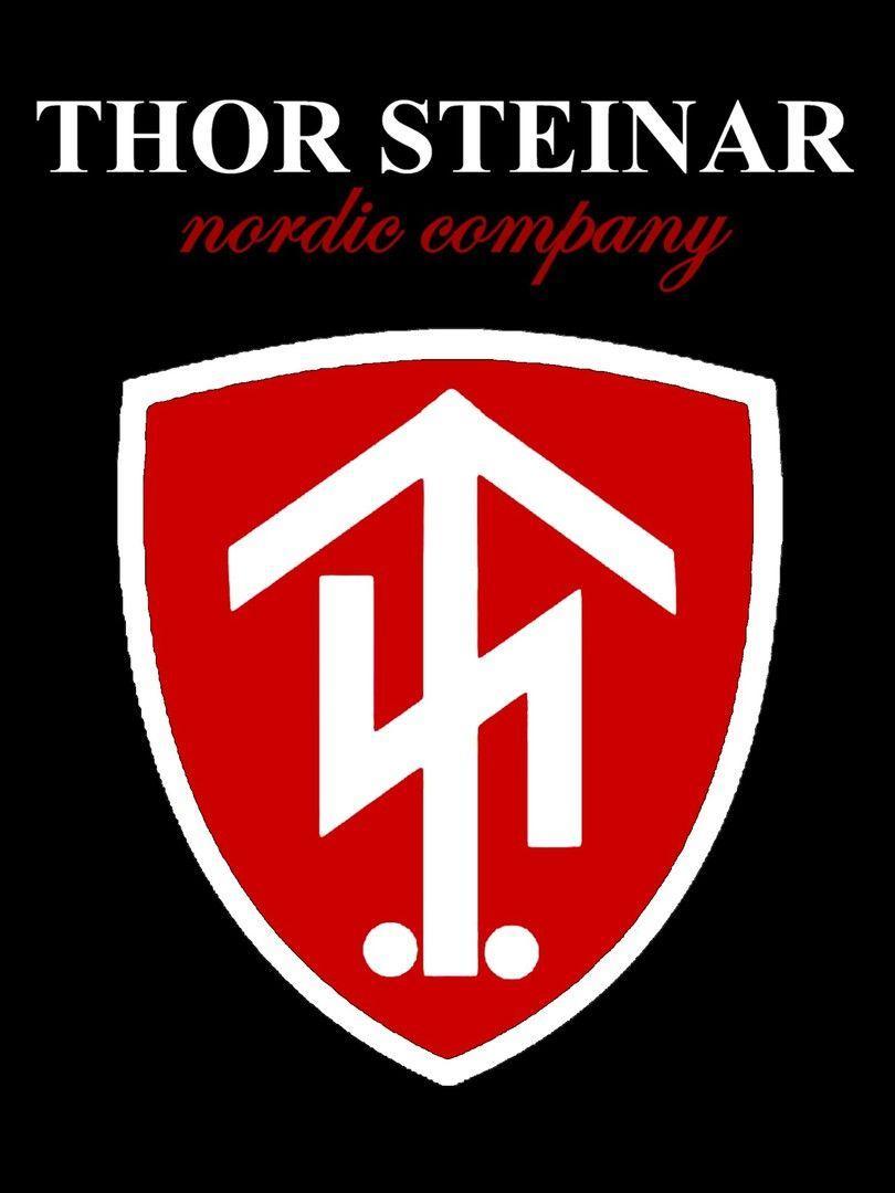Thor Steina