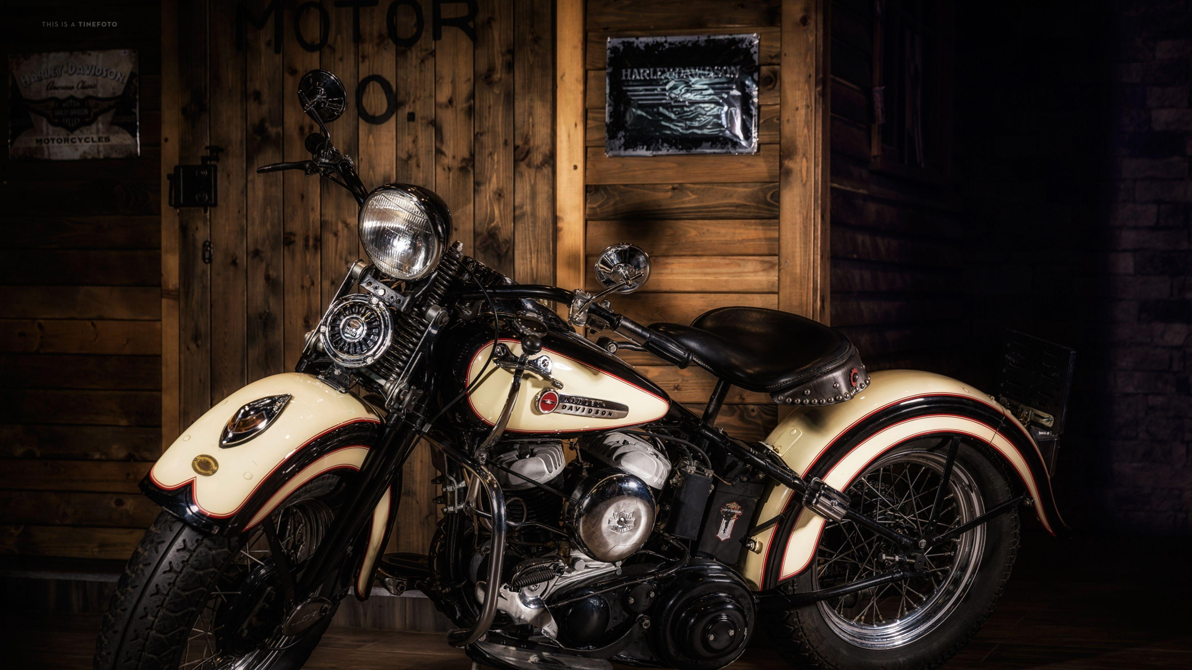 Wallpapers Harley Davidson Wallpaper Cave
