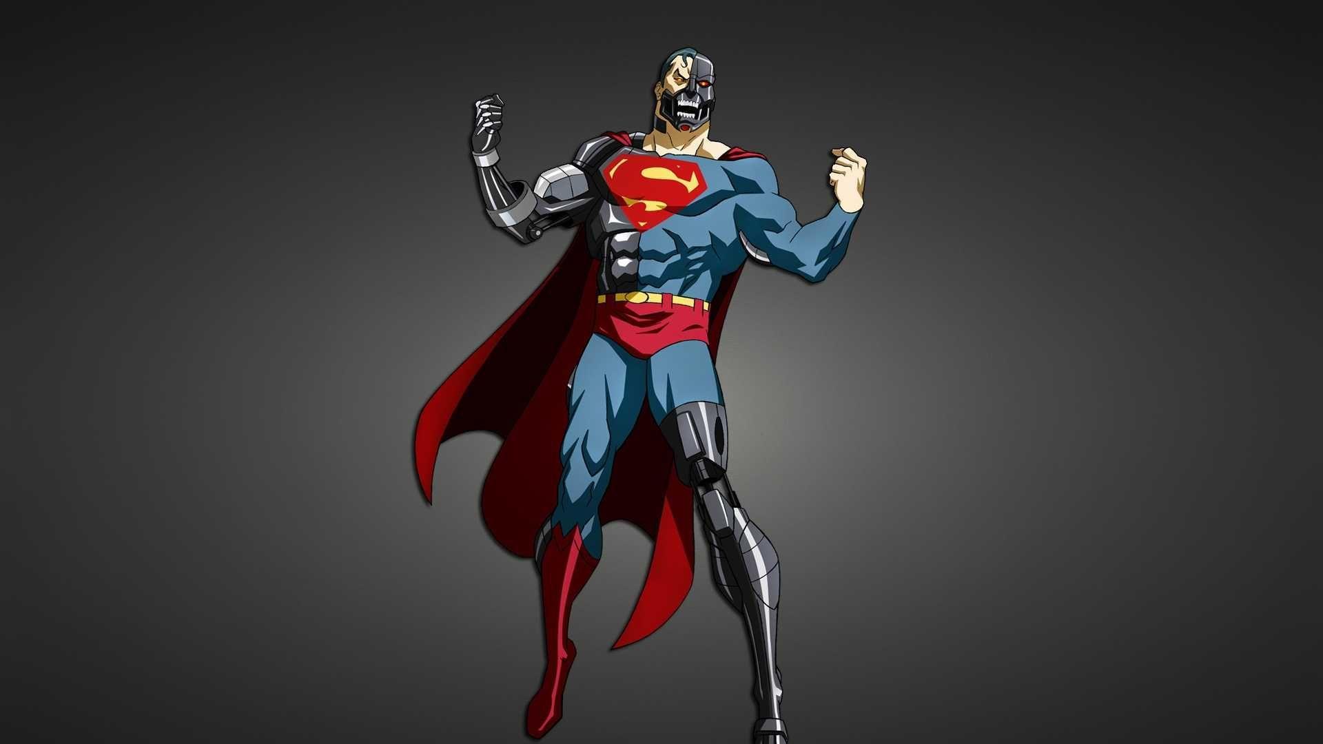 Superheroes Hd Wallpapers Wallpaper Cave