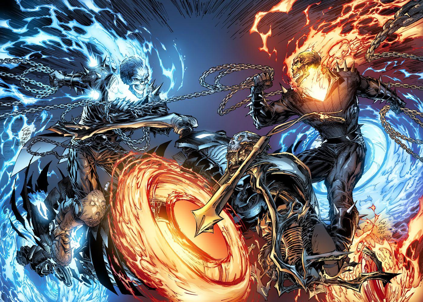The Ghost Rider image ghost riders HD wallpapers and backgrounds