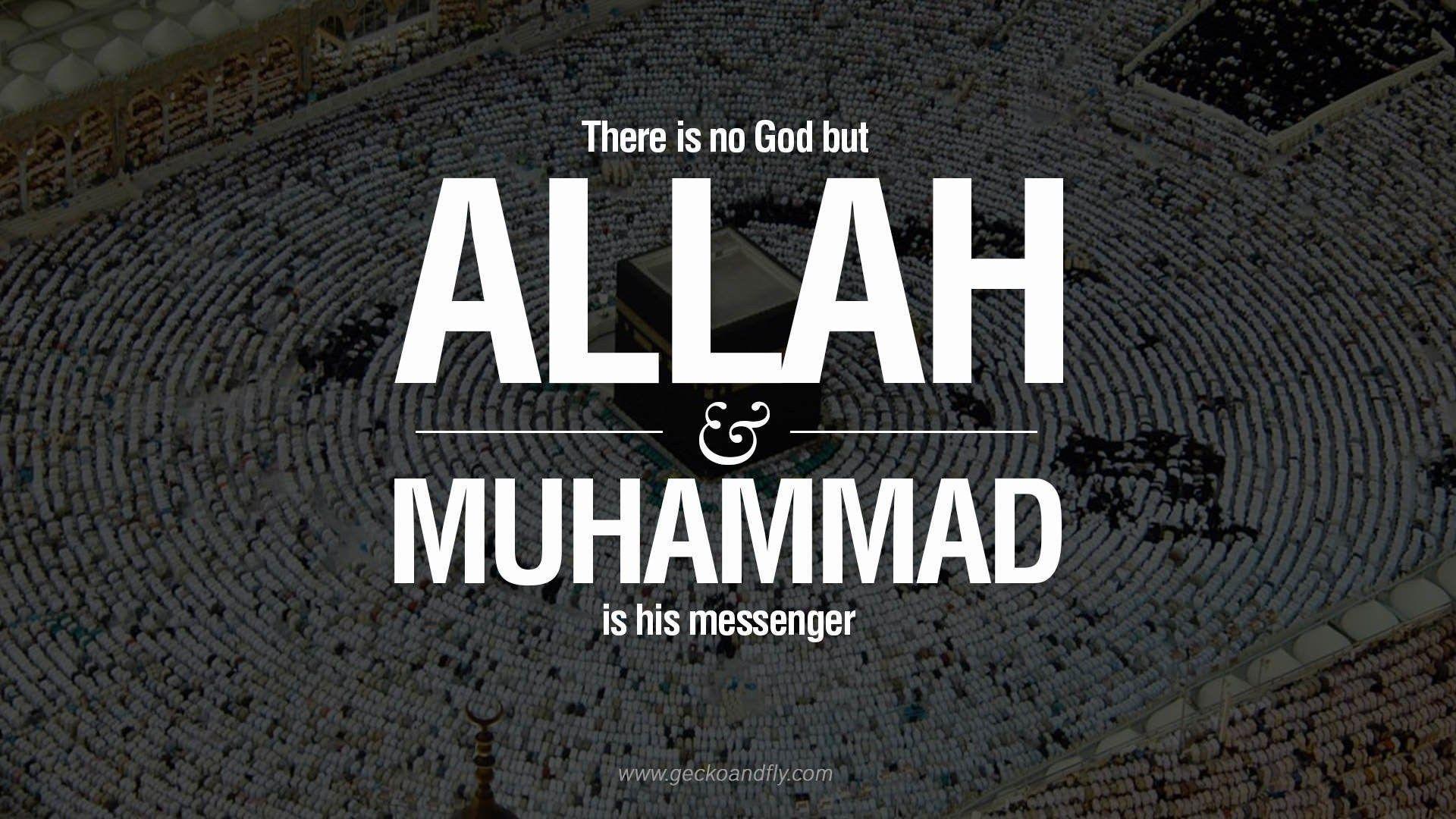 Download 100 Wallpaper Allah Muhammad Hd Android Gratis