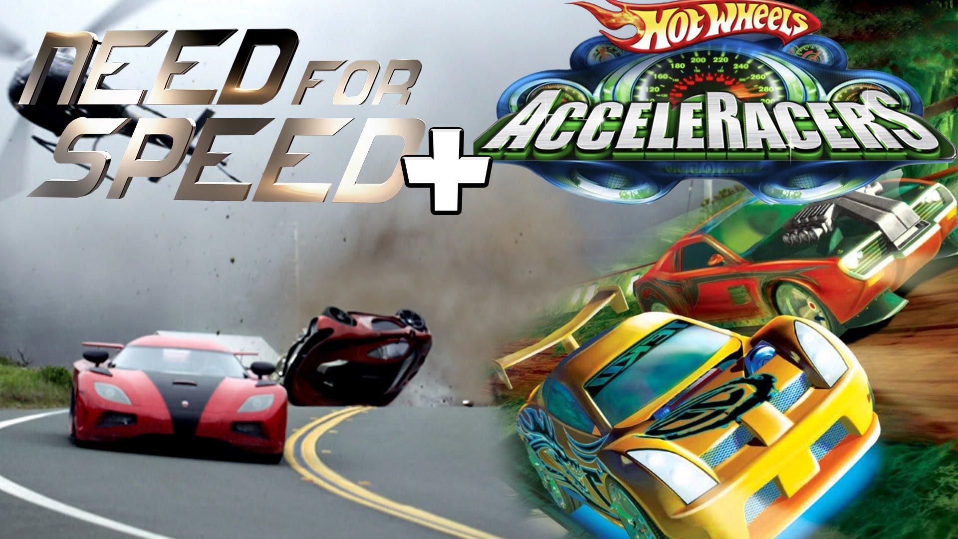 hot wheels acceleracers comic 1
