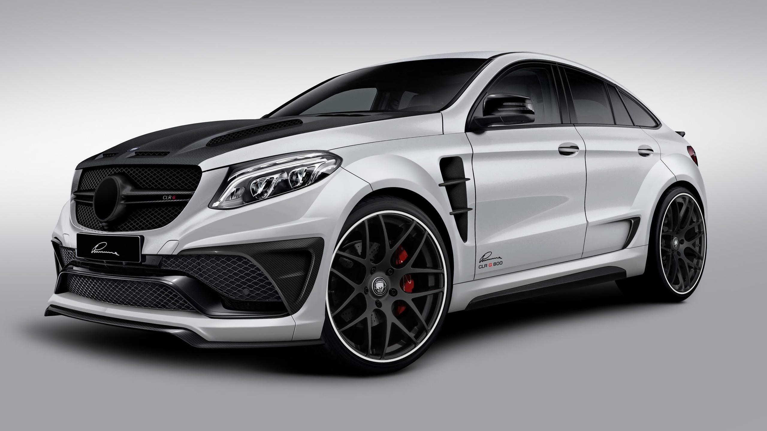Mercedes Gle Wallpapers Wallpaper Cave