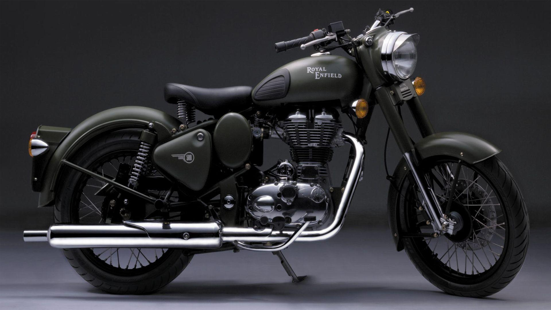 Royal Enfield Classic 350 Hd Wallpapers 1080p Disrespect1st Com