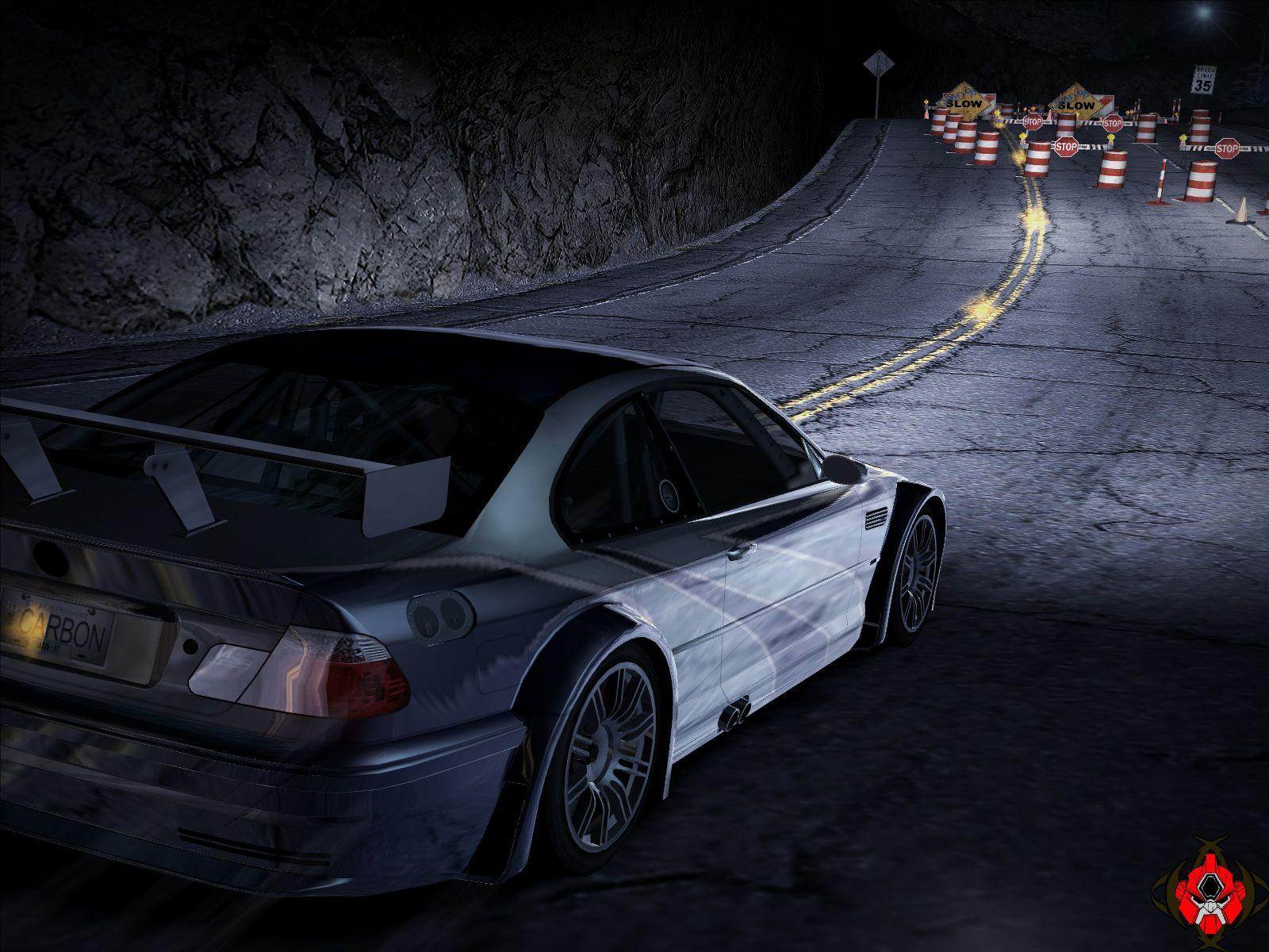 Need For Speed: Most Wanted Razor Wallpapers - Wallpaper Cave