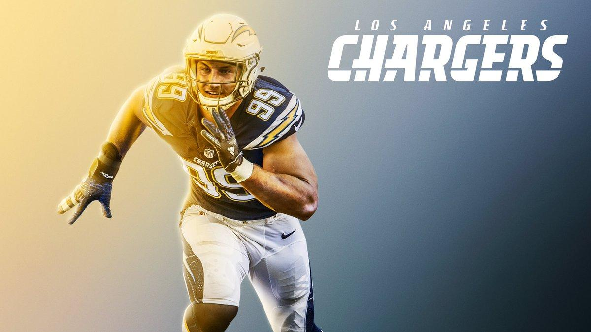 los angeles chargers wallpaper  Los Angeles Chargers Wallpapers - Wallpaper Cave