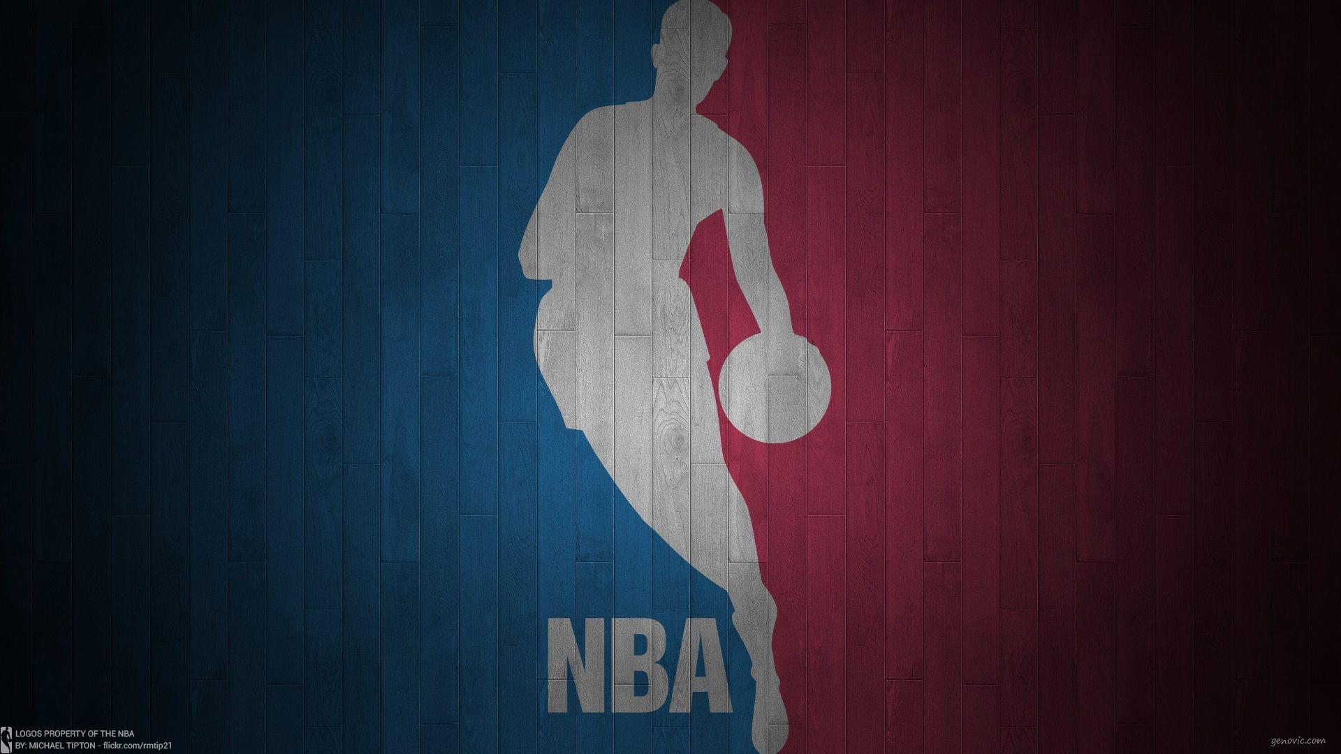 Image For NBA Wallpaper HD Logo 31