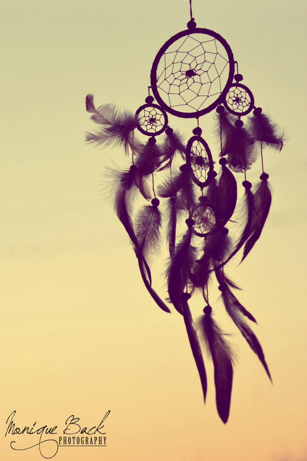 Unduh 77+ Wallpaper Tumblr Dreamcatcher Foto Gratis Terbaik