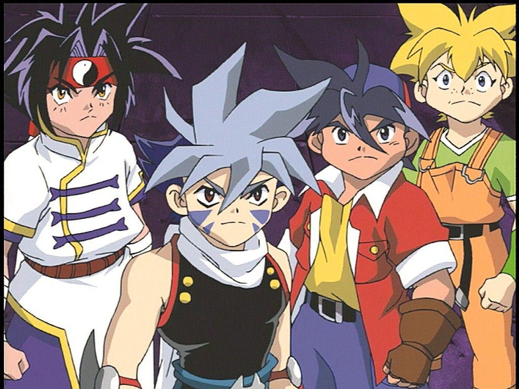 beyblade v force wallpapers wallpaper cave