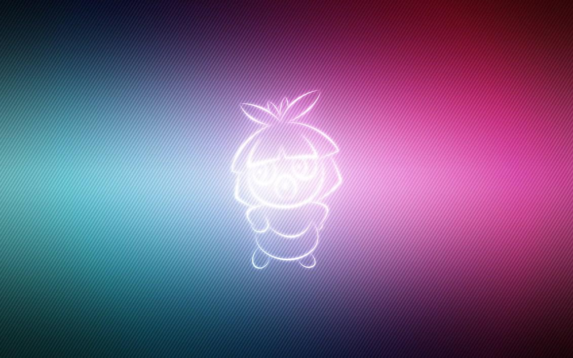 smoochum wallpapers