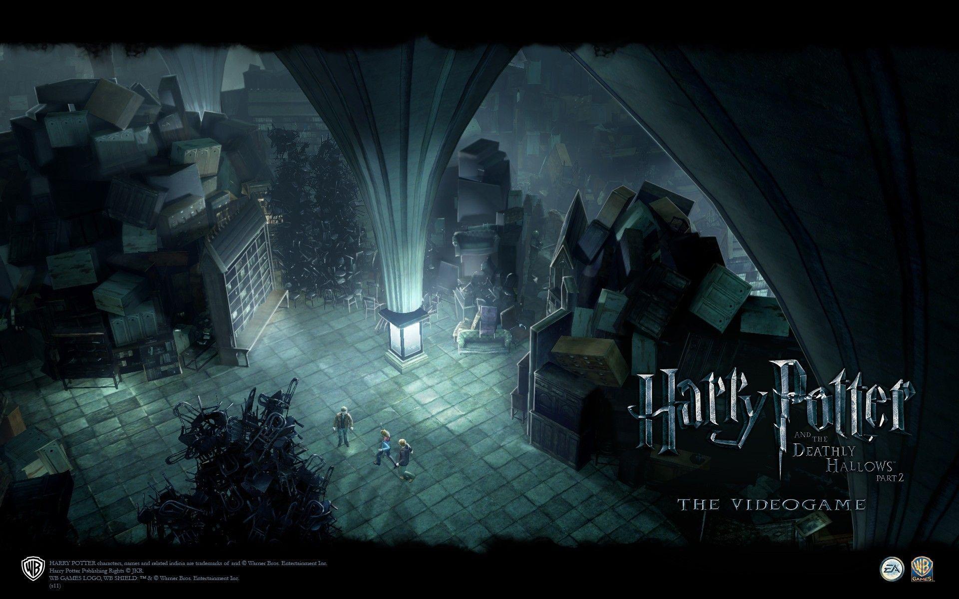 Harry Potter Wallpapers Hogwarts Wallpaper Cave