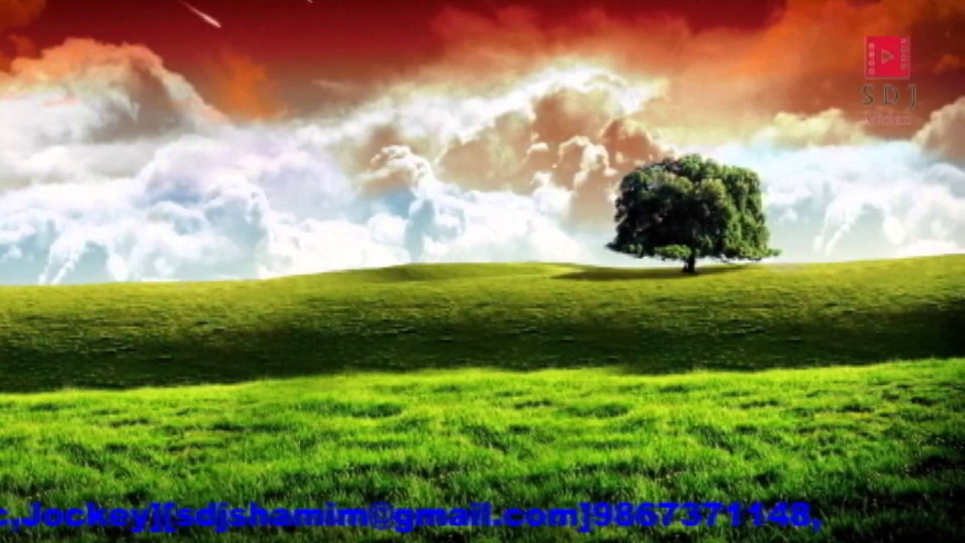 I Love My India Song Mix By Sdj Shamim Songs