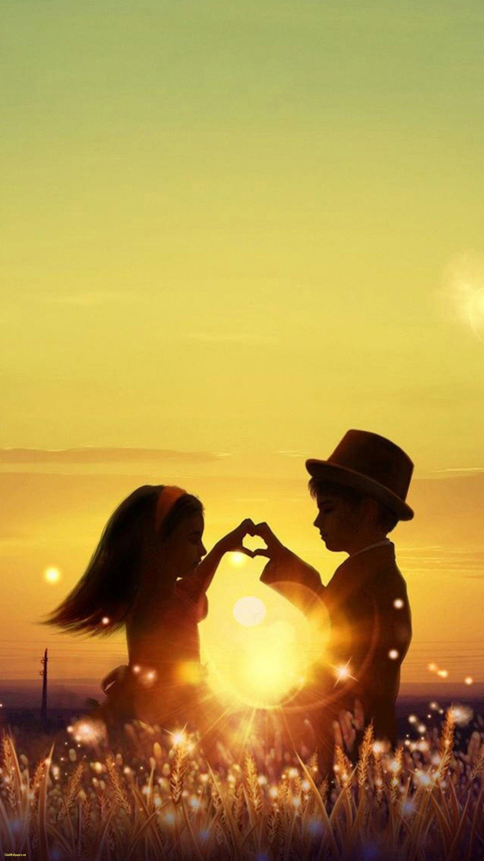 Cute Couple Wallpapers - Wallpaper Cave
