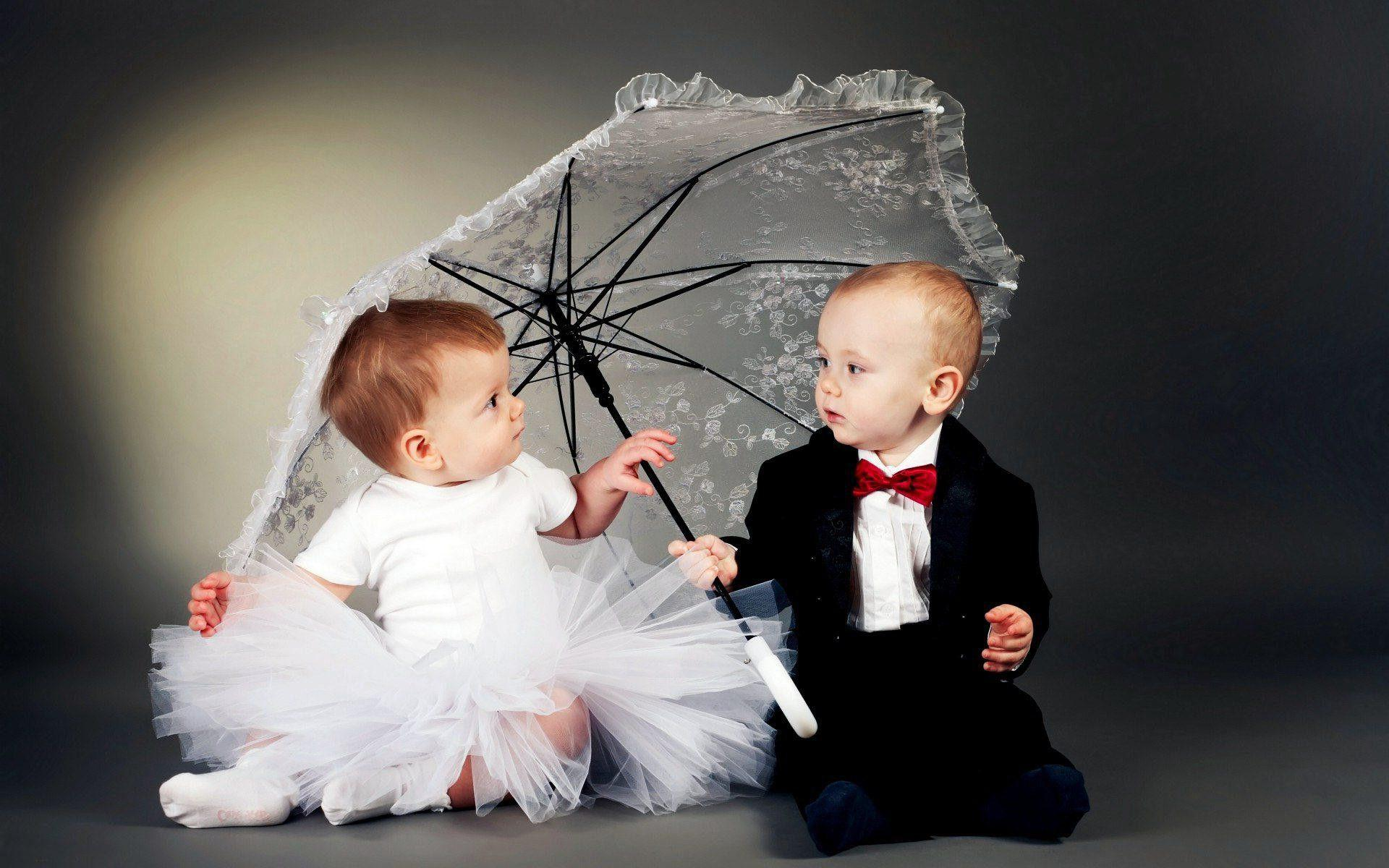 Cute child couple wallpapers 44 free modern cute child couple