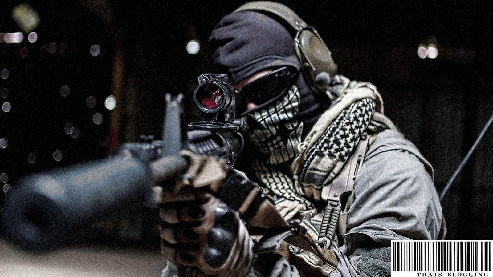 Counter Strike 1 6 Hd Wallpapers Wallpaper Cave