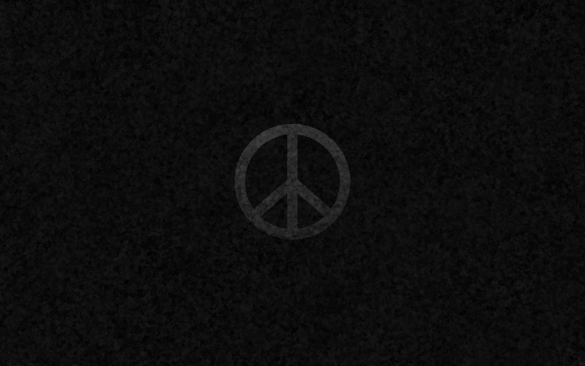 peace hd wallpapers - wallpaper cave