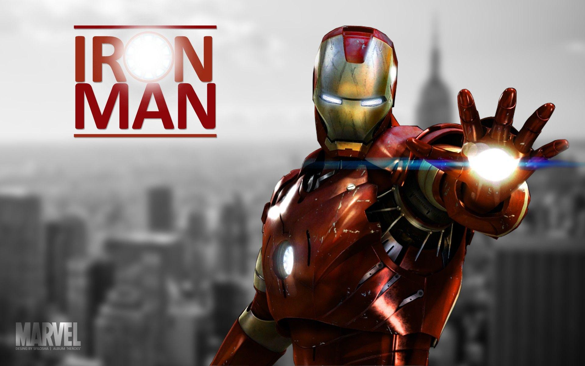 hd wallpapers of iron man - wallpaper cave