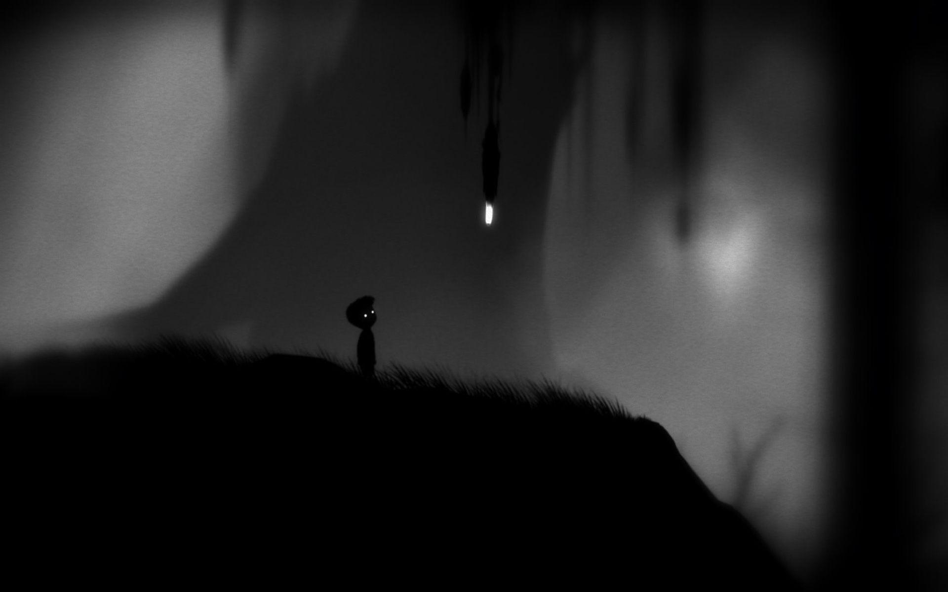 Limbo Wallpapers Group