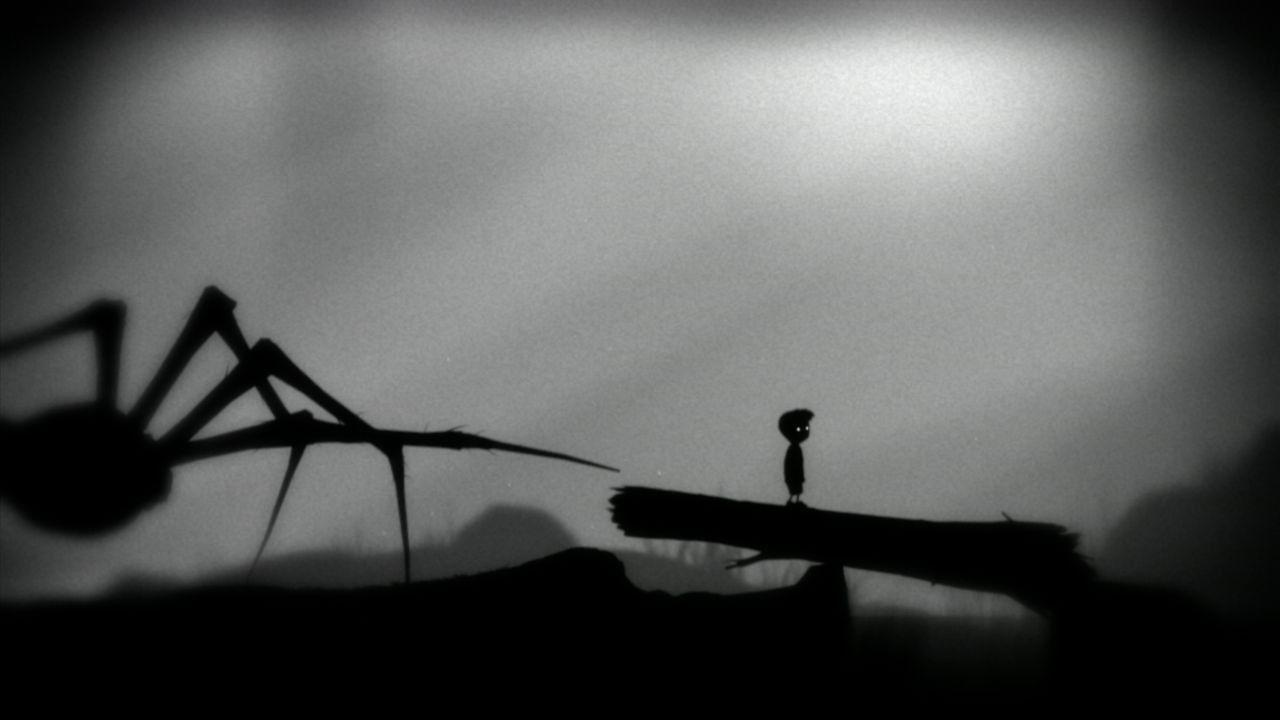 Limbo wallpapers, Video Game, HQ Limbo pictures