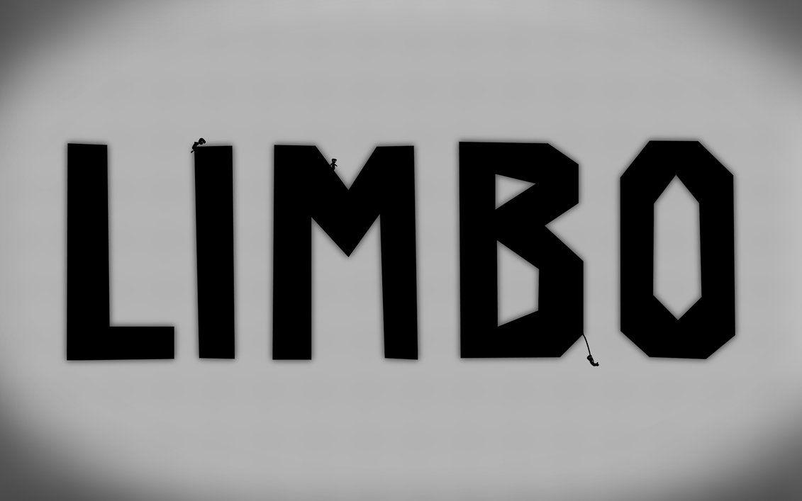 Limbo Wallpapers on WallpaperGet