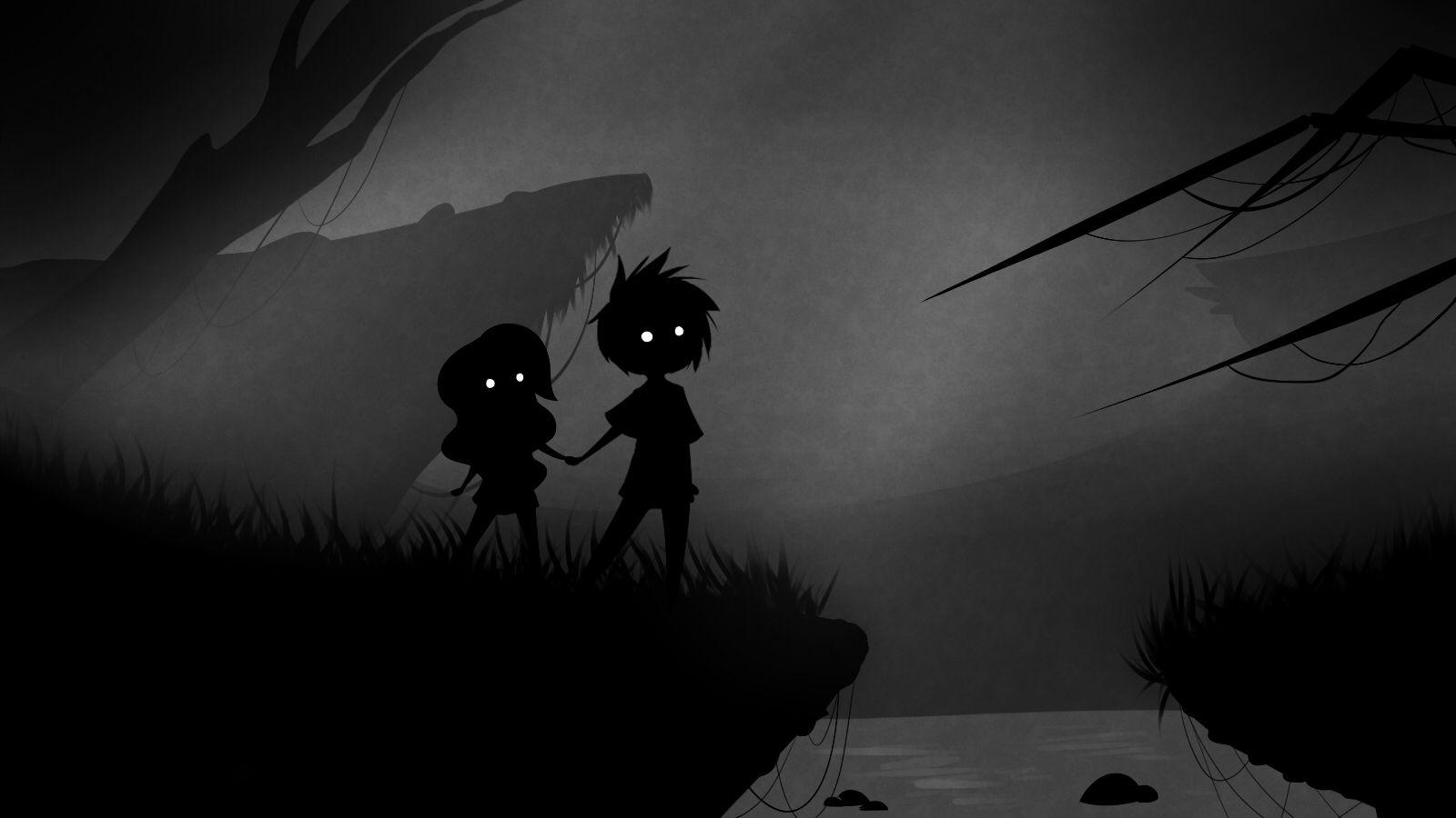 Limbo Wallpapers