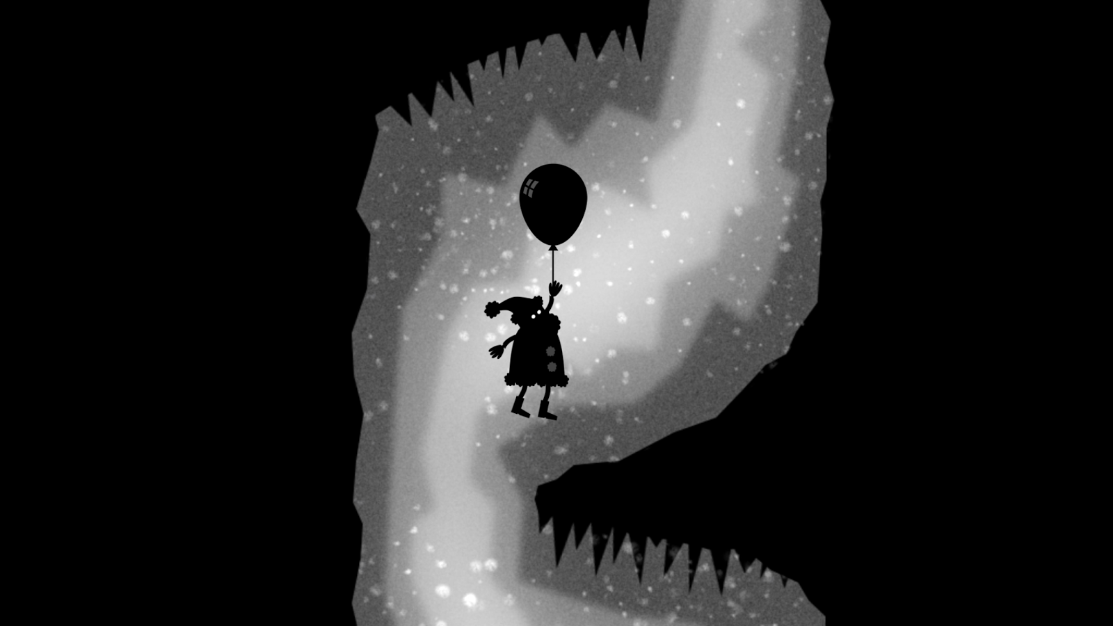apk CRIMBO LIMBO for android