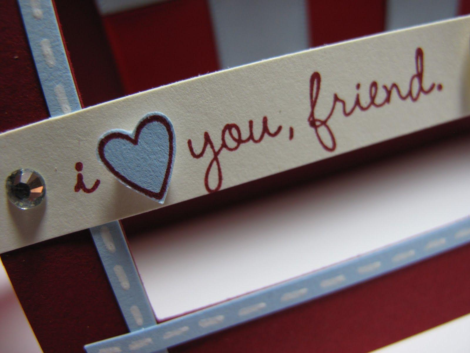 Same To You Friend Wallpapers Wallpaper Cave