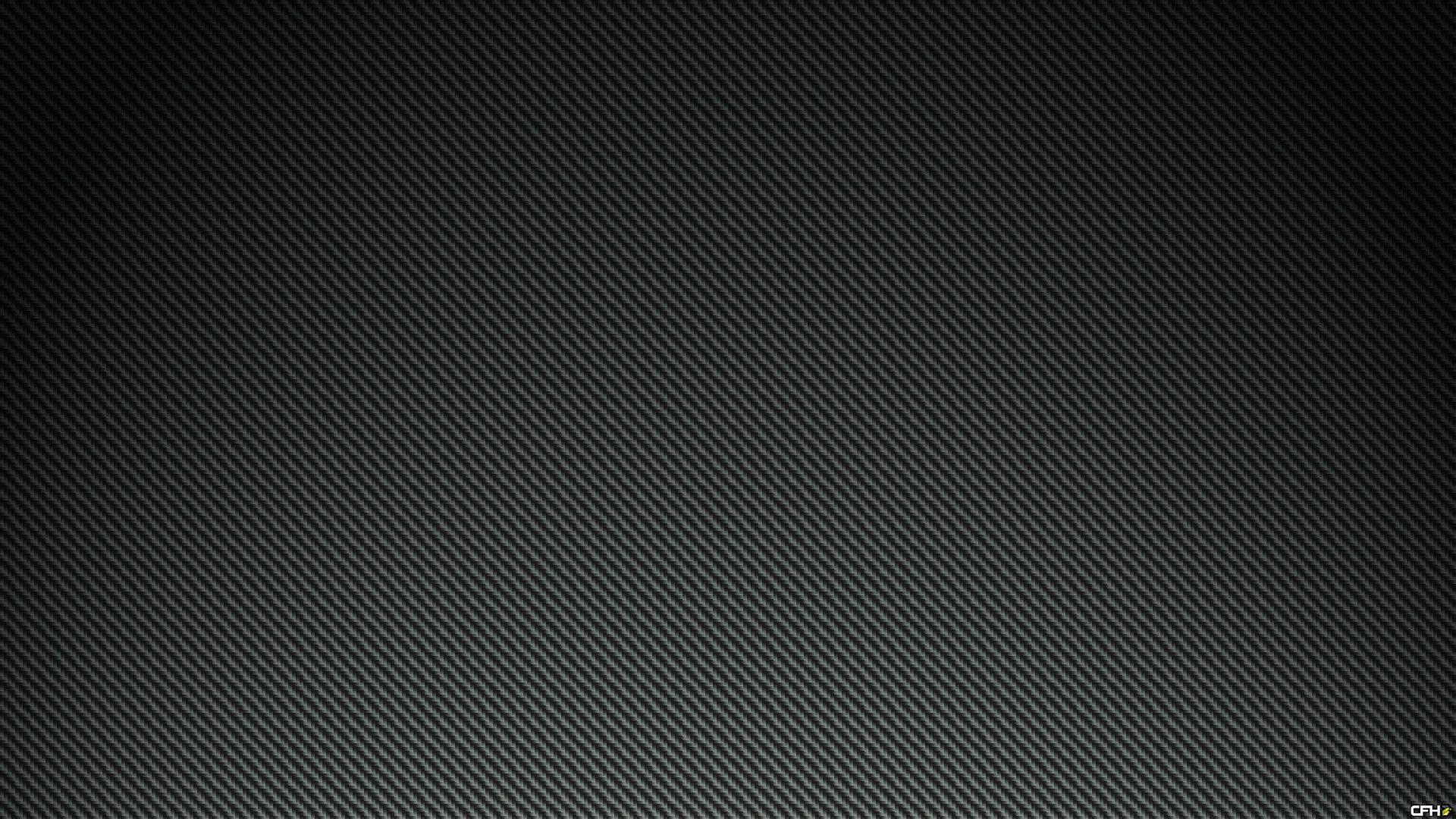 Wallpapers Carbon HD - Wallpaper Cave