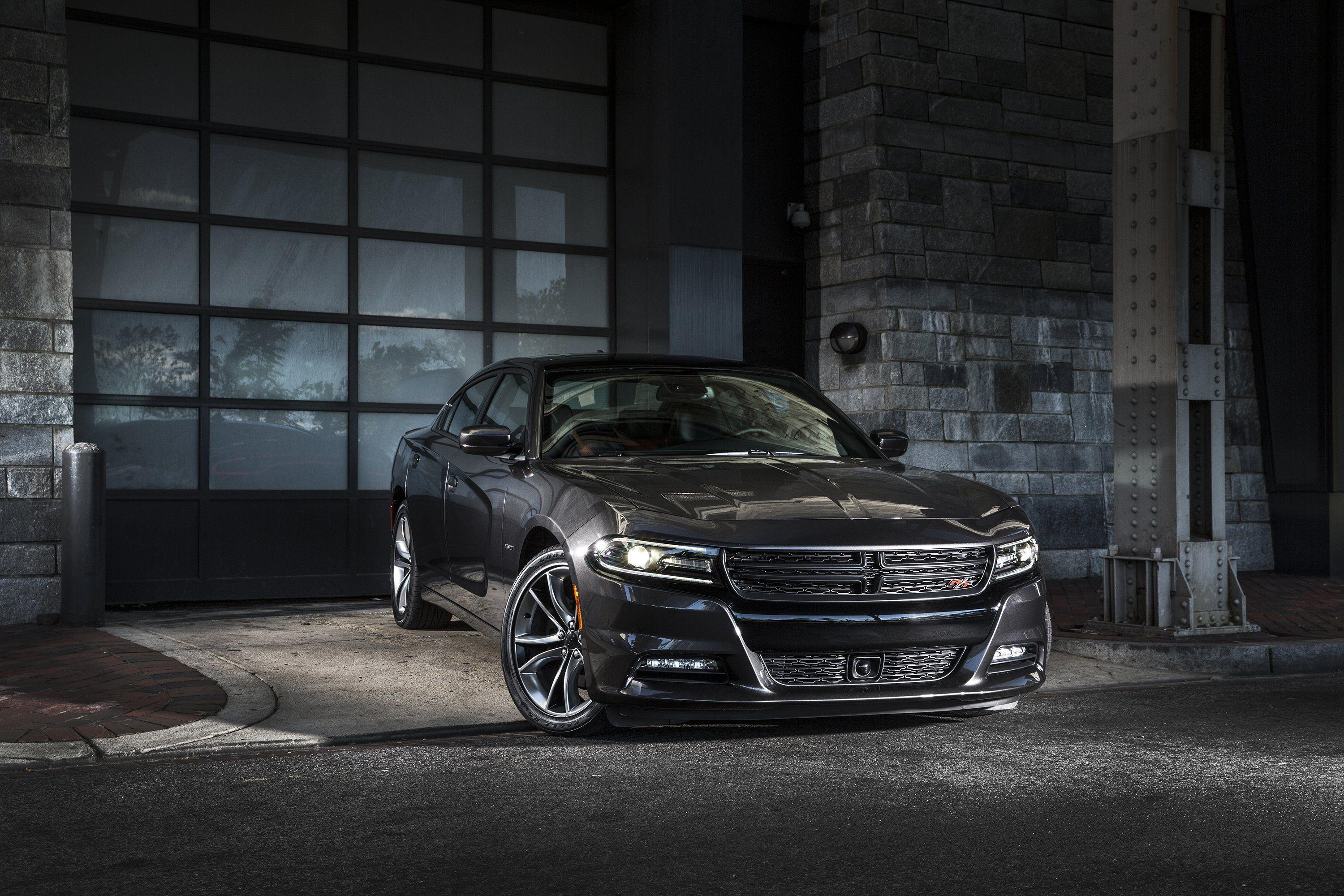 Dodge Charger Wallpapers, 47 Dodge Charger Image and Wallpapers for