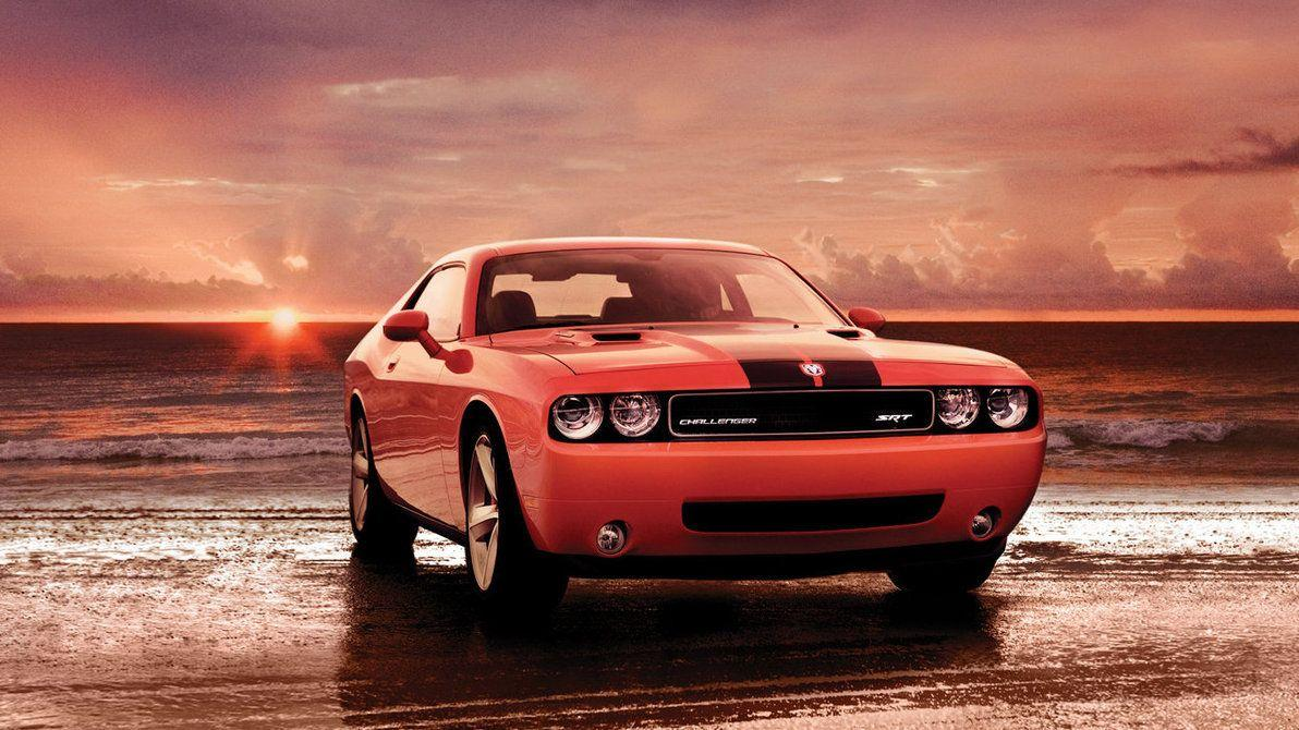 Dodge Charger Wallpapers by Ismename