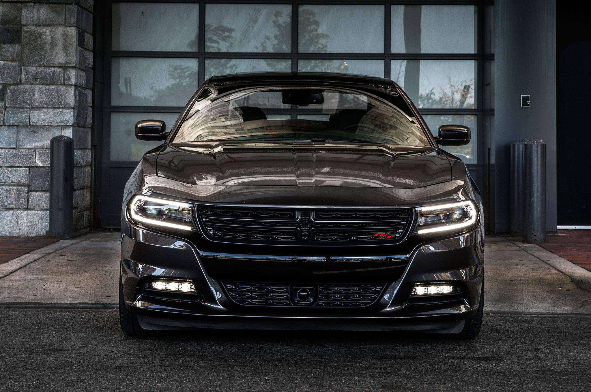 Dodge Charger HD Wallpaper Backgrounds Wallpapers 2048x1360